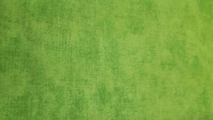 Cotton Fabric In Green Cotton Prints Christina's Fabrics Online Superstore