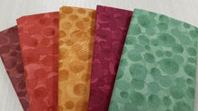Load image into Gallery viewer, Fat Quarter Bundle - Bumbleberries Pre-Cuts Christina's Fabrics - Online Superstore