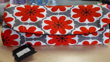 Load image into Gallery viewer, Handmade Wallet Snap Closure Handmade Wallet Christina's Fabrics - Online Superstore
