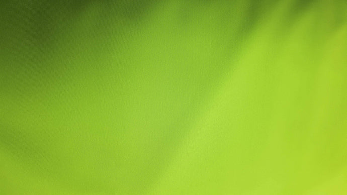 Lycra Fabric In Neon Green Lycra Swimsuit Fabric Christina's Fabrics - Online Superstore