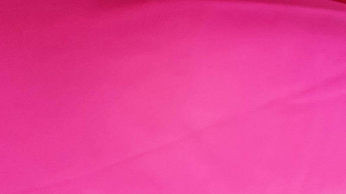 Lycra Fabric In Pink For Making Swimsuits And Activewear,  Christina's Fabrics - Online Superstore