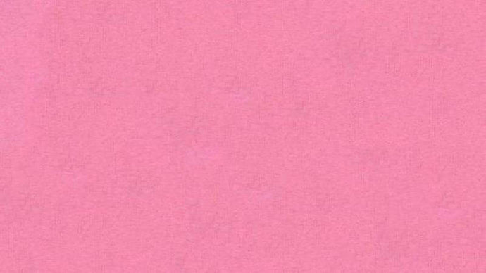 Polar Fleece Anti-Pill Pink - Christina's Fabrics Online Superstore