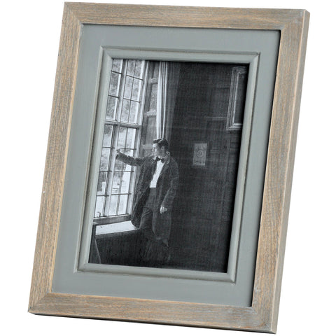 The Churchill Collection Photo Frame