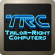 Tailor-Right Computers