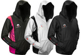 Chillproof Hooded Jacket - Womens
