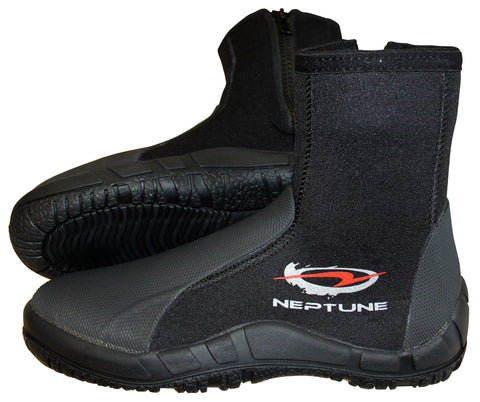 EXPLORER 5MM DIVING BOOT