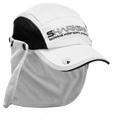 Performance-Cap-White