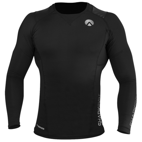 R-Series Long Sleeve - Mens