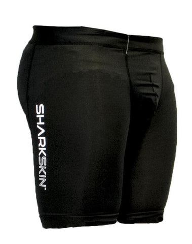 R-Series Quad Shorts