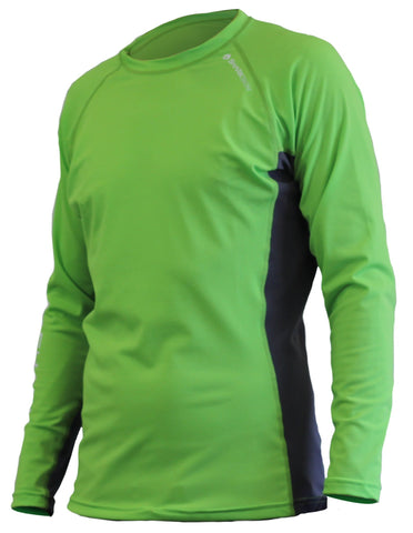 Rapid Dry Long Sleeve