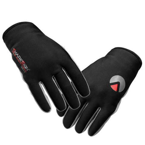 SSACGL Sharkskin Watersports Glove