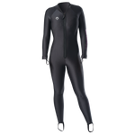 SSCPUG-Chillproof-Front-zip-Suit-Ladies