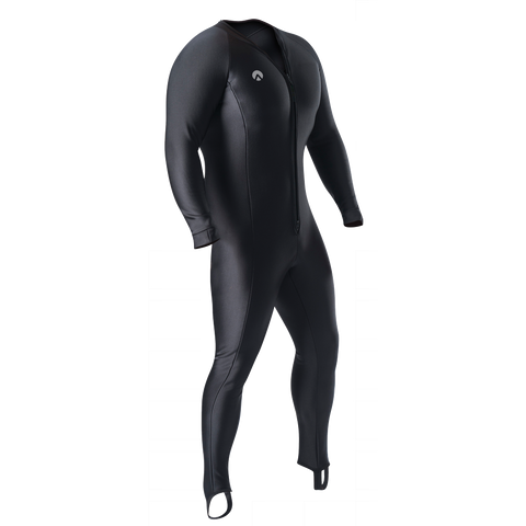 SSCPUG-Chillproof-Front-zip-Suit