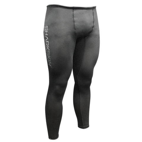 SSPPLP Performance Pro Pants