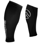 SSRSCSBK R-SERIES Calf Socks Black