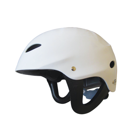 Sharkskin-Helmet-Square