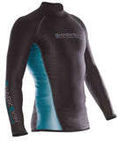 SSCPLS-Chillproof-Long-Sleeve