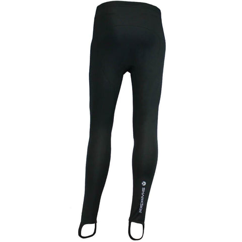 TITANIUM Chillproof Long Pants - Mens