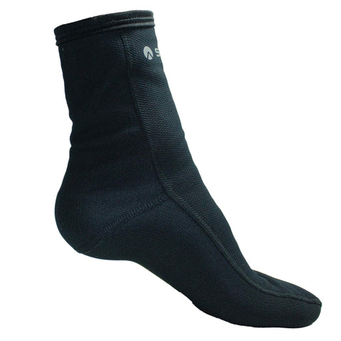 TITANIUM Chillproof Socks