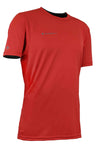 EveryWear Technical T-Shirt - Womens