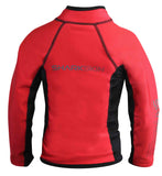 Chillproof Long Sleeve Junior