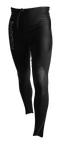 Performance Wear Long Pants - Womens