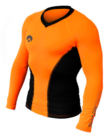 Performance Wear Pro Long Sleeve - Adult