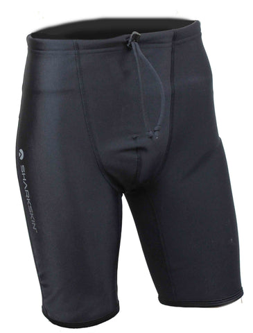Performance Wear Short Pants  - Mens