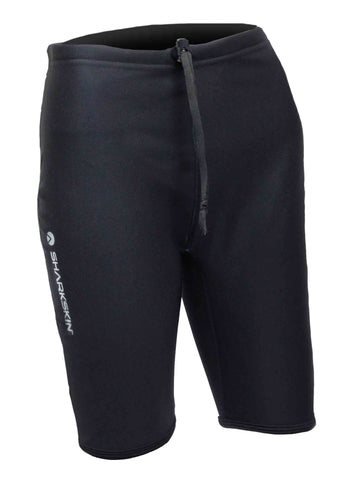 Performance Wear Short Pants  - Womens