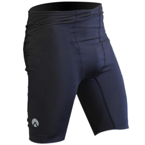 Performance Wear LITE Short Pants - Mens