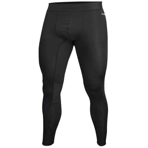 R-Series Compression Long Pants - Ladies