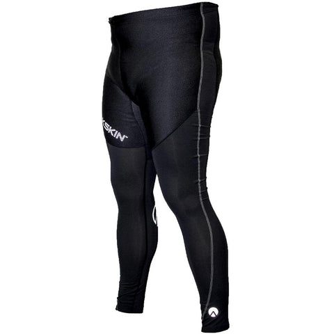 Performance Wear LITE  Long Pants - Mens