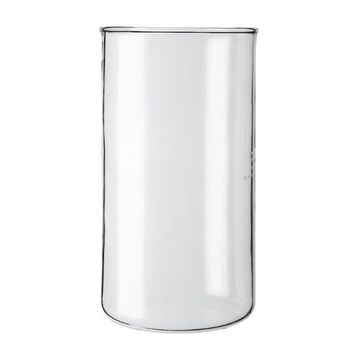 Spare Beaker, Spare Glass for coffee maker by Bodum