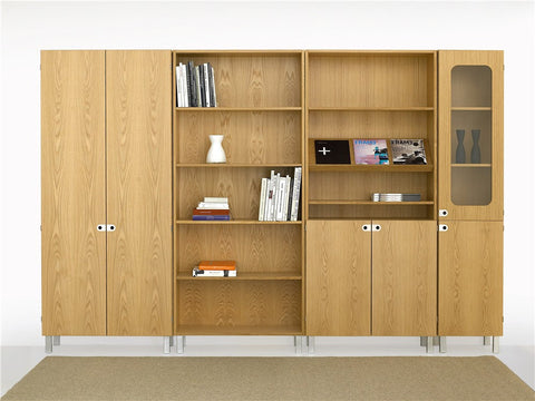 1000 to 2500 – tagged bookcases & shelving – the modern shop