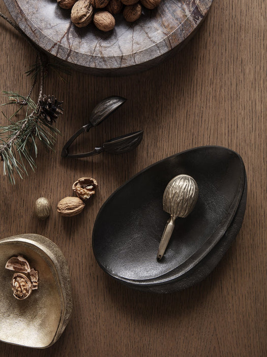 Forest Trays by Ferm Living
