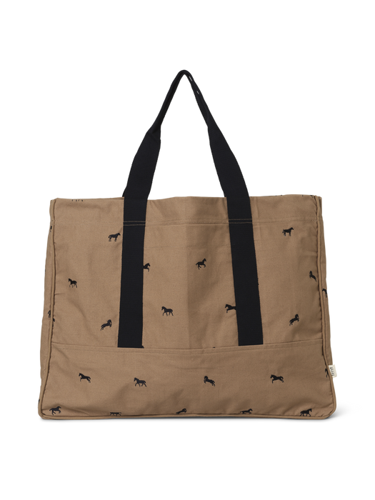 Weekend Bag by Ferm Living