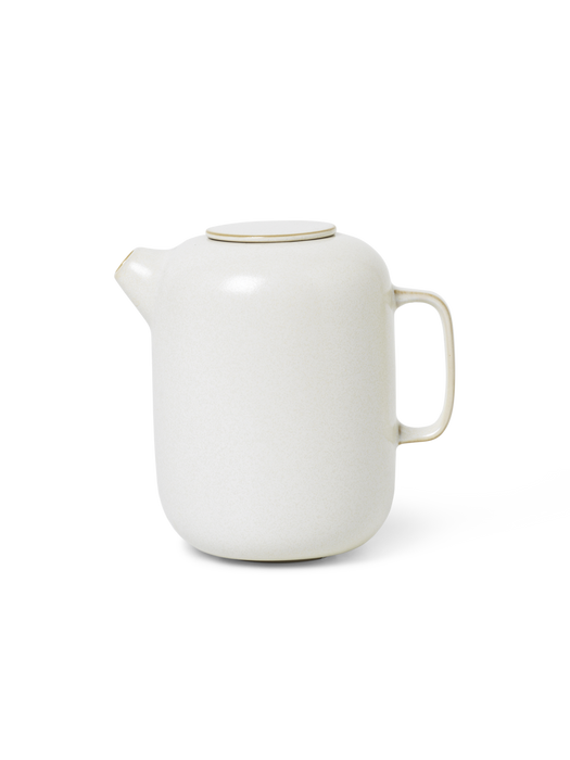 Sekki Coffee Pot by Ferm Living