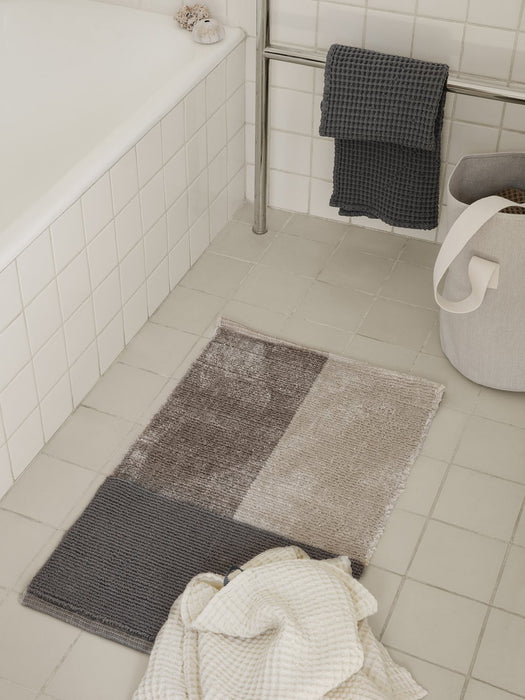 Pile Bathroom Mat by Ferm Living