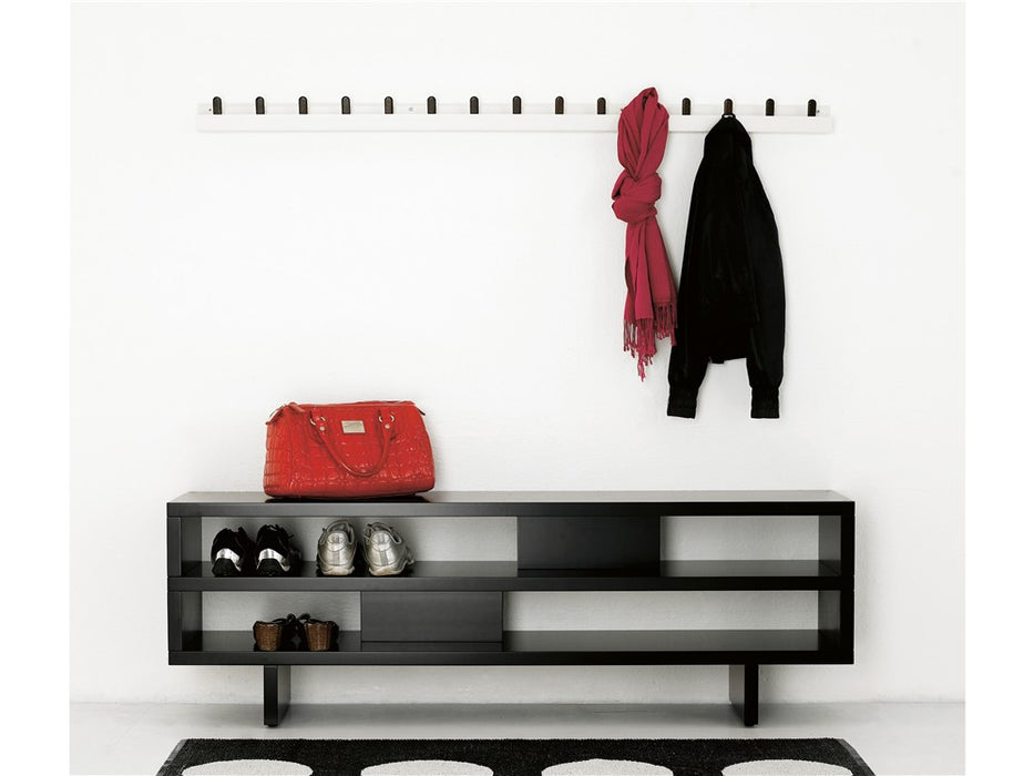 Front Coat Rack by Karl Andersson & Söner