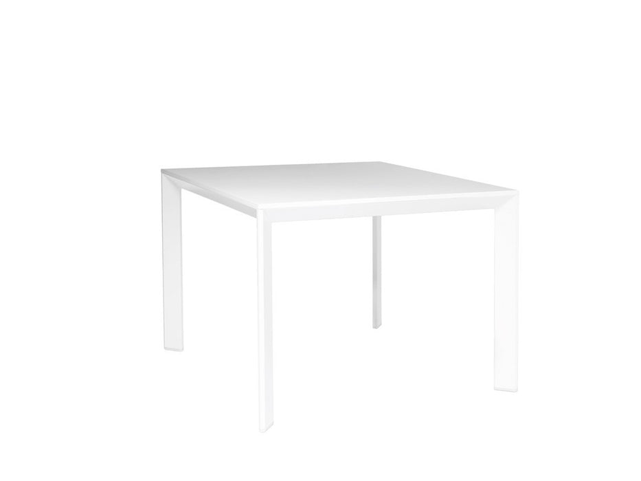Chamfer Table by Karl Andersson & Söner (Sizes Part 4)