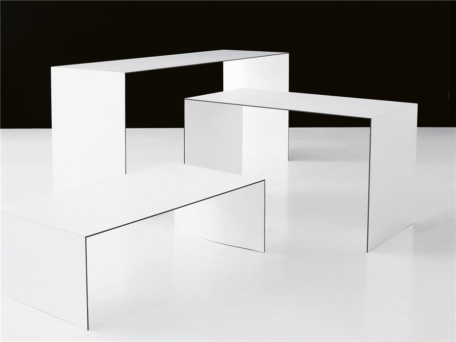 Thinner Table by Karl Andersson & Söner