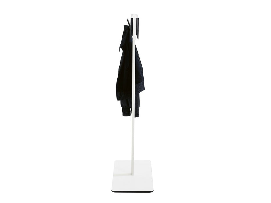 ponoq Coat Rack by Karl Andersson & Söner