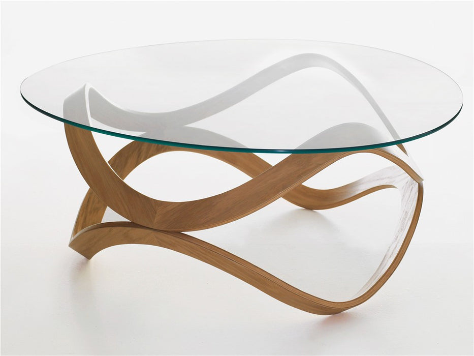 Newton Sofa Table by Karl Andersson & Söner