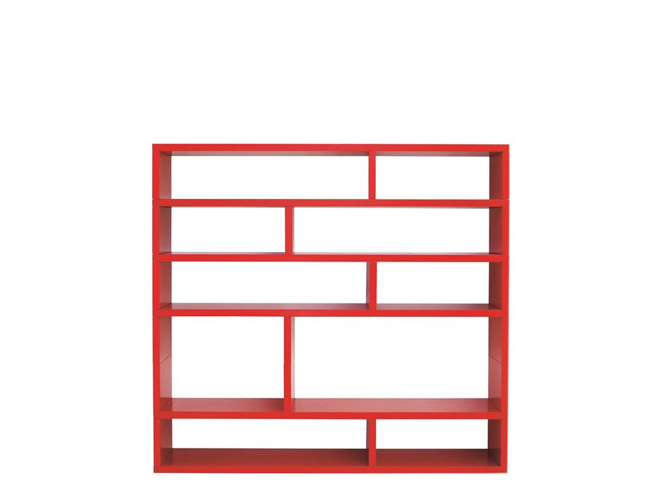 Sign Bookcase (ready-made combinations) by Karl Andersson & Söner