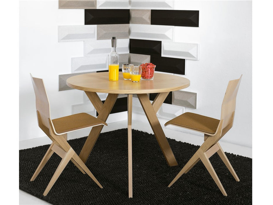 Ypsilon Round Table by Karl Andersson & Söner