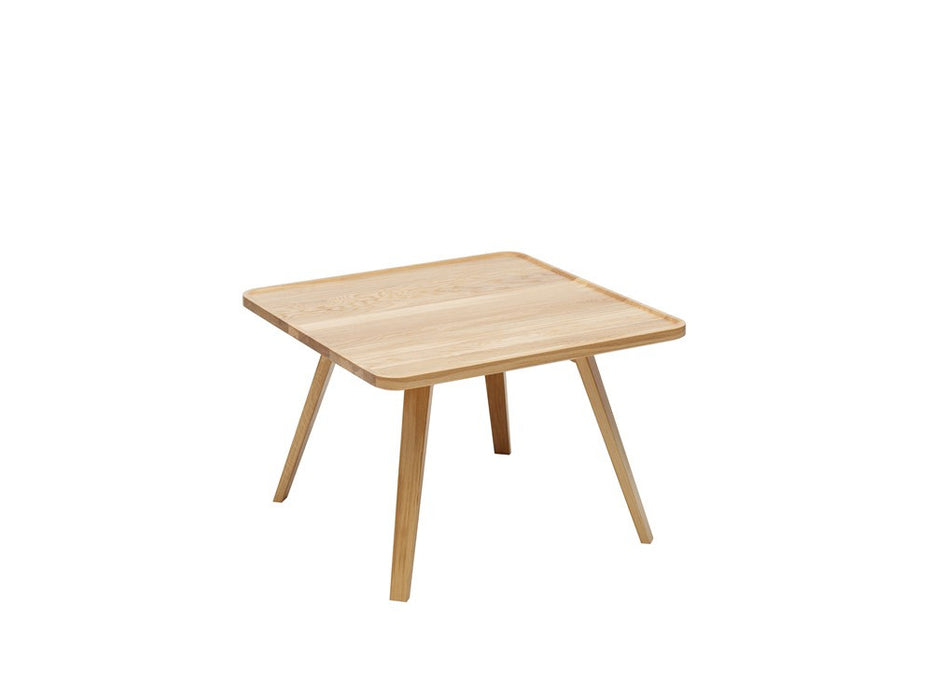 Mill Square Table by Karl Andersson & Söner