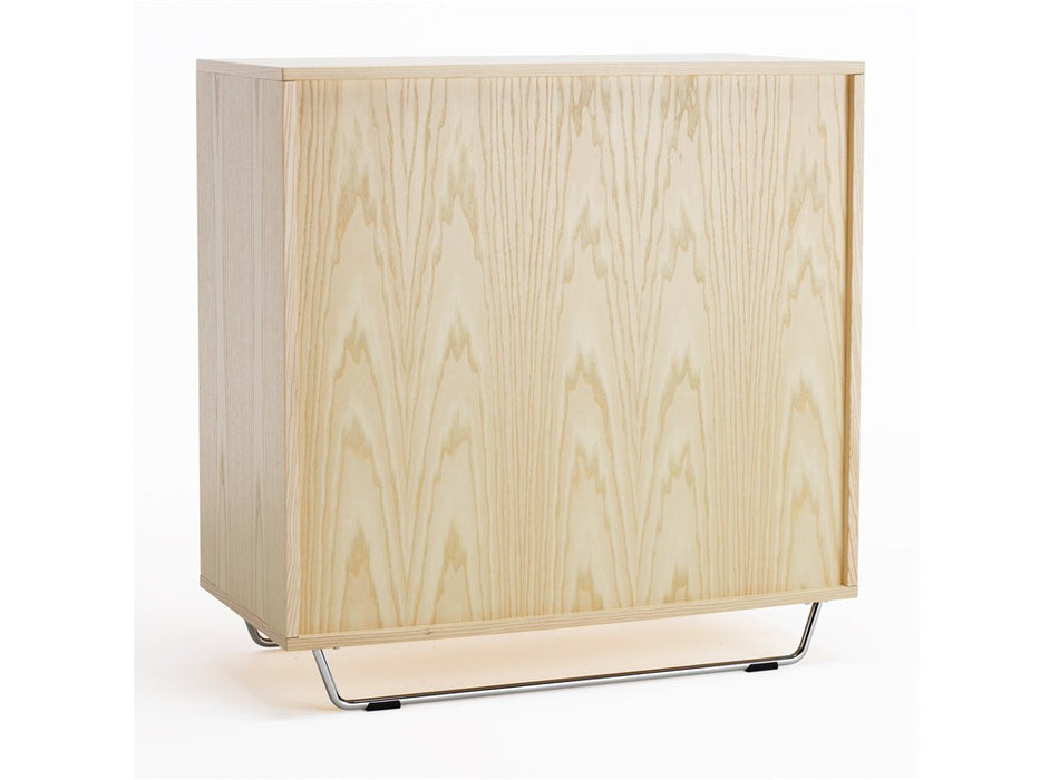 May Chest of Drawers, 2 Drawers 460W by Karl Andersson & Söner