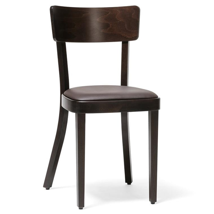 Ideal Dining Chair by TON