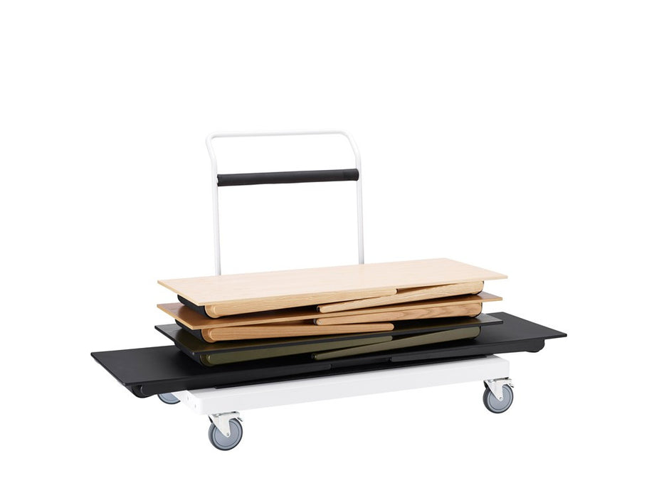 Accessories for Press Folding Table by Karl Andersson & Söner