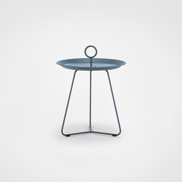 Eyelet Tray Table by Houe